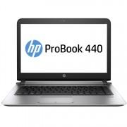 ProBook 440 G3 (W4N88ET)