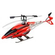 Silverlit Hover Trooper 3 canali I / R elicottero di telecomando Gyro con Auto Librarsi System (colori assortiti)