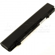 Baterie Laptop Dell Studio 1440