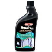 TORPHY - MAFRA pulitore sentina e vano motore