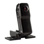Mini DV Microcamera spia Wireless risoluzione VGA 640x480 con slot microSD con funzione P2P