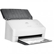 ScanJet Pro 3000