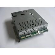 Formatter (main logic) board HP Color Laserjet 2840 2820 Q3949-60136