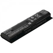 HP PI06 Bateria, 2-Power replacement