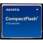 Card De Memorie ADATA Compact Flash 512 MB