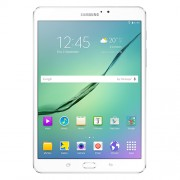 "Tableta Samsung Tab S2 VE T719, 8.0"", Octa-Core 1.8 GHz, 3GB RAM, 32GB, 4G, White"