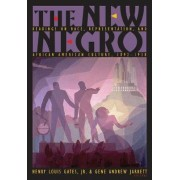 The New Negro by Henry Louis Gates