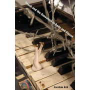 Shock and the Senseless in Dada and Fluxus by Dorothee Brill