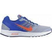 Pantofi Sport Barbati Nike Air Relentless Marimea 41