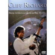 Cliff Richard - The Event (0724354463495) (1 DVD)