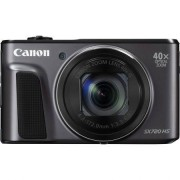 Camera foto Caonon PowerShot SX720HS 20MP Black
