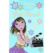 Star Struck by Kelly Mckain