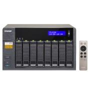 QNAP TS-853A-4G 8-Bay NAS