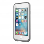 LifeProof - Fre iPhone 6 Plus / 6S Plus