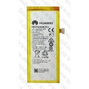 Huawei Ascend P8 Lite батерия 2200mAh
