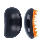 Tangle Teezer Salon Elite Hairbrush Kartáč na vlasy pro ženy Velký kartáč na vlasy Odstín - Neon Orange