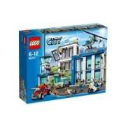 LEGO 60047 LEGO City Polisstation