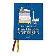Fairy Tales of Hans Christian Andersen The