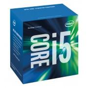 Intel Core i5 6600 3.3GHz BOX BX80662I56600