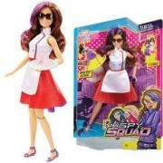 Барби специален отряд - Кукла таен агент с два тоалета - Barbie - 2 налични модела, 171054
