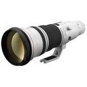 Obiectiv Canon EF 600mm 1:4.0