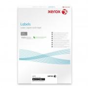 Etichete autoadezive Xerox 12/A4 003R97405