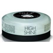 Ceara de par Keune High Shine