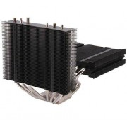 Air Cooling Cooler pour CPU Megahalems Rev.C