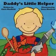 Daddy's Little Helper by Chris Murfield