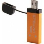 USB Flash Drive Patriot Stellar 16GB USB 3.0