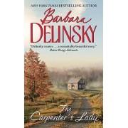 Carpenter's Lady by Barbara Delinsky