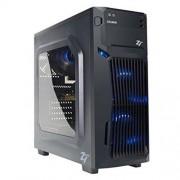 Zalman Z1 Neo Boîtier PC Noir