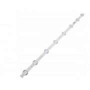 TRC001 VIDEOTON távirányító