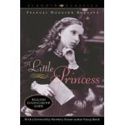 A Little Princess by Burnett