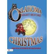 Oklahoma Night Before Christmas