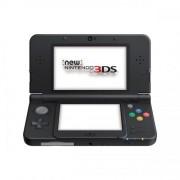 Consola Nintendo New 3DS negru