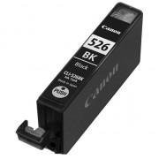 Canon CLI-526BK Черен Пълнител