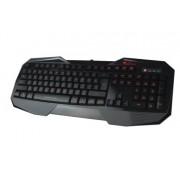 Natec Genesis Rx33 USB Backlit Gaming Keyboard
