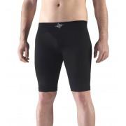 Short Men Pantalón corto para hombre