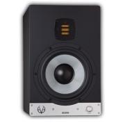 Monitor EVE Audio SC208