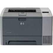 Imprimanta HP LaserJet 2430, SH