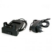 Yantos Station Docking Usb Chargeur Pour Htc Touch P3450