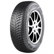 Bridgestone LM001 195/65 R15 91T