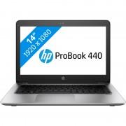 HP Probook 440 G3 W4N88ET