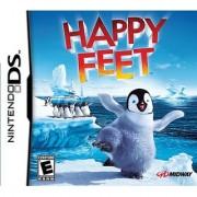 Happy Feet - Nintendo DS
