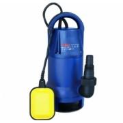 Pompa Submersibila Apa Murdara Stern WP400D+