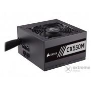Sursă de alimentare Corsair CX550M 550W CXM Series