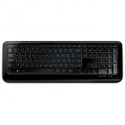 Microsoft Wireless Keyboard 850 Special Edition with AES (PZ3-00001)