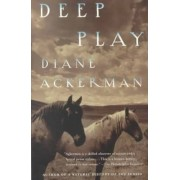 Deep Play by Ackerman