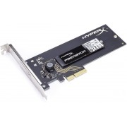 Kingston HyperX Predator Interne SSD - 480 GB
